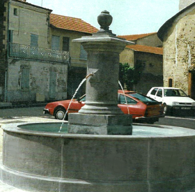 fontaine4amel